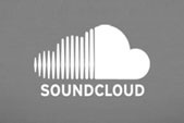 DJ Topa on SoundCloud
